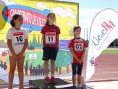 campeonato-atletismo-ucoerm-370_p