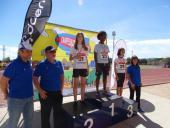 campeonato-atletismo-ucoerm-377_p