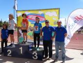 campeonato-atletismo-ucoerm-383_p