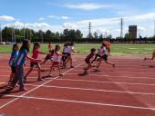 campeonato-atletismo-ucoerm-386_p
