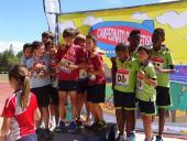 campeonato-atletismo-ucoerm-402_p