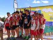 campeonato-atletismo-ucoerm-408_p