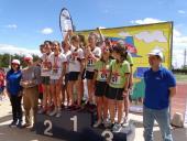 campeonato-atletismo-ucoerm-410_p