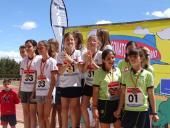 campeonato-atletismo-ucoerm-413_p