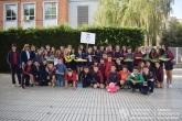 291Colegio_Narval_Primero_de_ESO