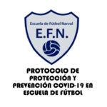 protocolo-futbol